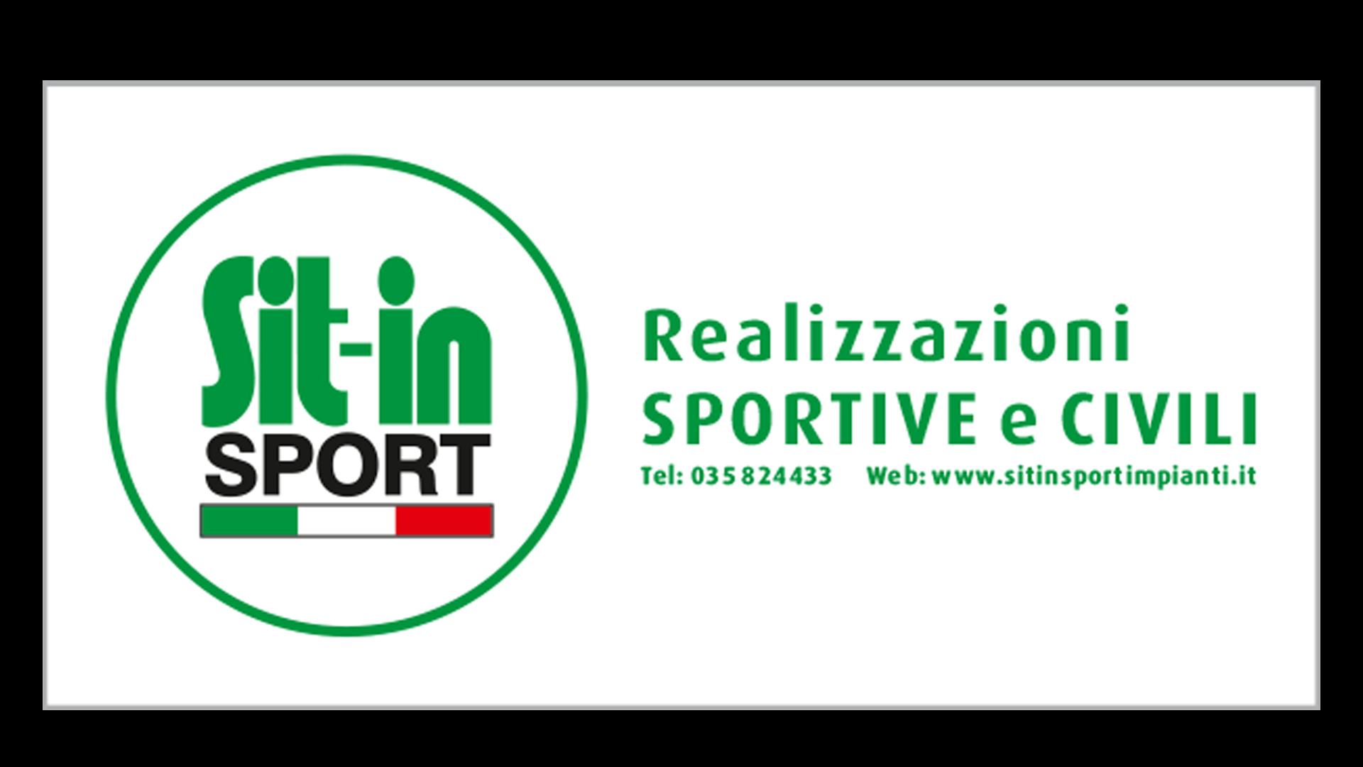 sponsor1 gold