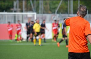 PRIMA CATEGORIA Girone C: CAVENAGO vs FOOTBALL LEON 3-1