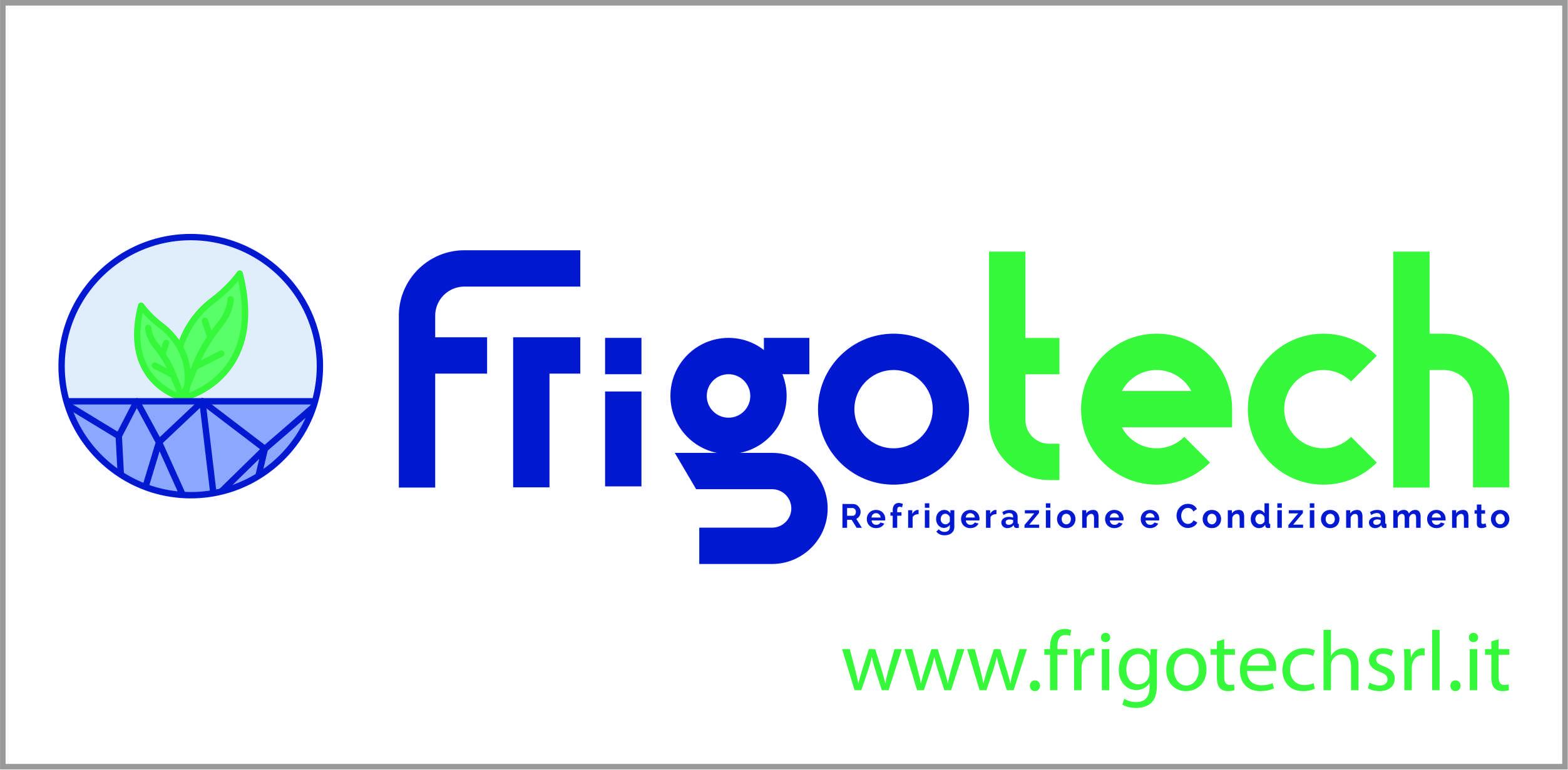 Frigotech2